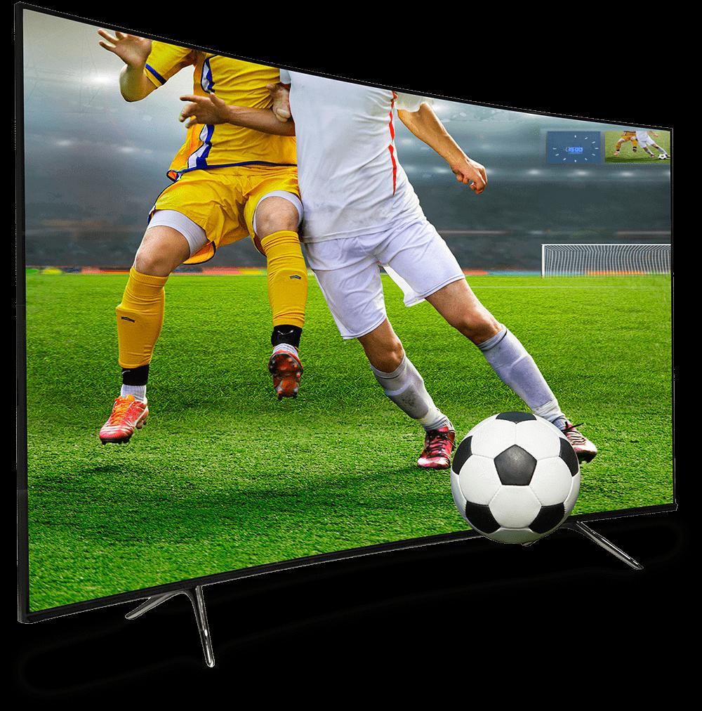 O2 digitální televize - pripojto.com