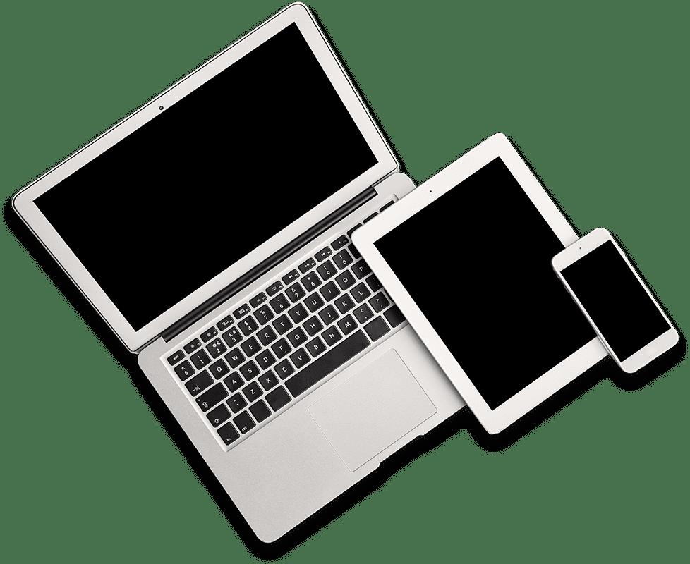 měření rychlosti internetového připojení na všech zařízeních
