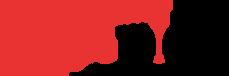 logo pripojto.com - internetové služby