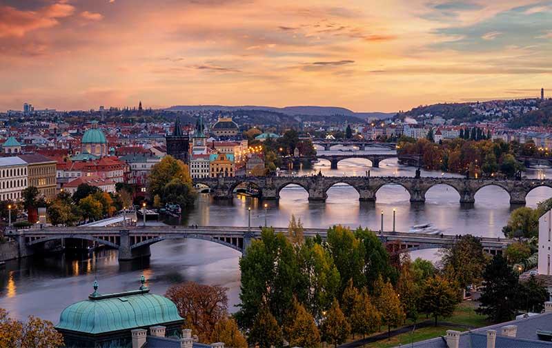 nejrychlejsi internet O2 - pripojto.com v Praze