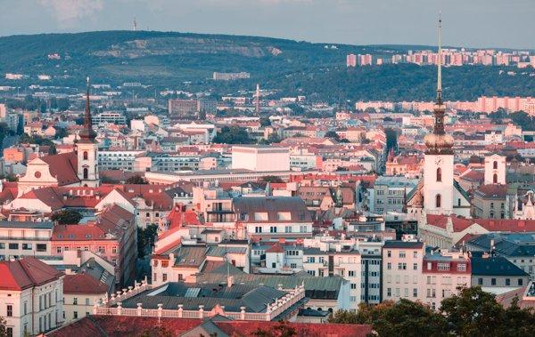 Stabilní, neomezený a nejrychlejší internet od O2 pro Jihomoravský kraj - pripojto.com