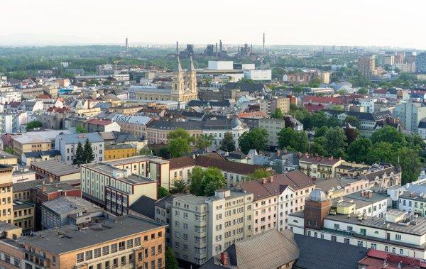 Vysokorychlostní, neomezený internet O2 v Moravskoslezském kraji od pripojto.com
