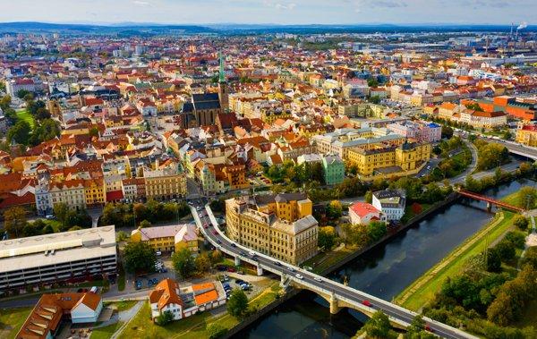 nejrychlejsi internet v Plzeňském kraji od o2 - pripojto.com