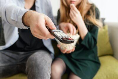 Jaké televizní programy vám nabídne Zlatá O2 TV bez rozšiřujících balíčků?