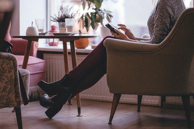 Internet na doma pro náročné i pro občasné užívání. Jak vybrat správnou rychlost připojení?