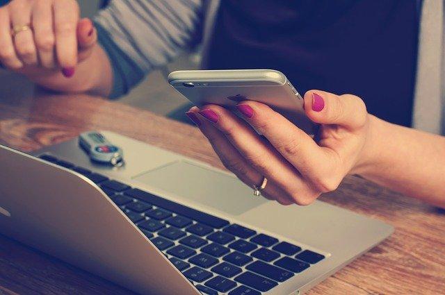 Nejlepší mezi T-mobile tarify pro podnikatele? Neomezeně 5G XL Business je jasnou volbou!